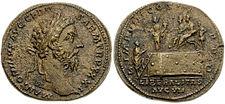 225px-MARCUS_AURELIUS-RIC_III_1208-12019