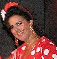 MARIA JOSE SANTIAGO (cropped) (cropped).jpg