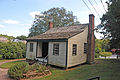 MARKS HOUSE, ALBEMARLE, STANLY COUNTY.jpg