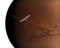 MARSIS fully deployed ESA240020.tiff