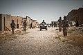 MARSOF Afghanistan-15.jpg