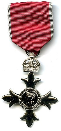 MBE medal.jpg