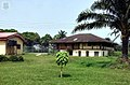 MBHS Oron Mission House.jpg