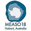 MEASO2018.jpg