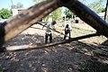 MEDCAP in Kenya 120822-F-CF823-020.jpg