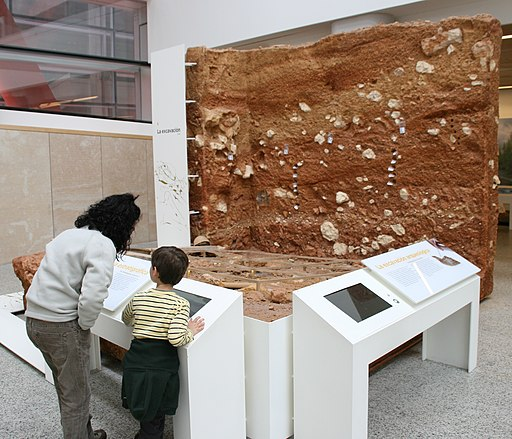 12 best museums in Spain, a guide