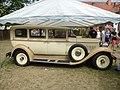 MHV Packard 733 Barn Fresh 1931 02.JPG