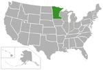 MIAC-USA-states