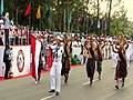 MILAN 2018 - International City Parade - 6.jpg