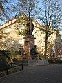 MKBler - 452 - Mendelssohn-Denkmal (Leipzig).jpg