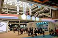 MND Hall Entrance in TADTE 2015 20150815.jpg