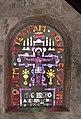 MOUGERRE - Église Saint-Jean-Baptiste de Mouguerre 03.jpg