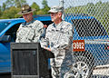 MP range dedication, Fort Leonard Wood DVIDS458613.jpg