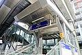 MRT Sirindhorn – Exit 1.jpg