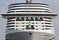 MSC Meraviglia (bow) in Hamburg.jpg