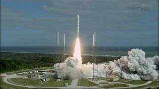 Fil:MSL Launches to the Red Planet.ogv