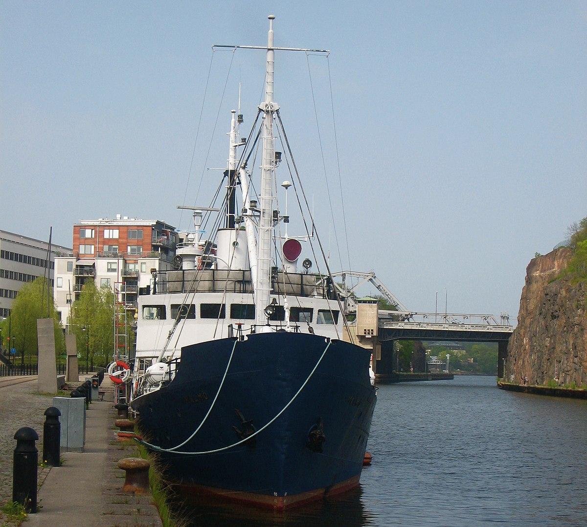 fri datum stor i Malmö