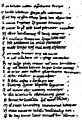 MS page of Canso d'Antioca.jpg