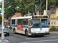 MTA Bus Company Orion V 5963.jpg