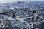MV-22B Osprey flies over Sydney Harbour 17.jpg