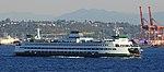 MV Wenatchee Seattle.jpg