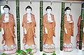 MY-penang-george-kek-lok-si-tempel-statuen.jpg
