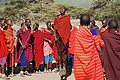 Maasai 2012 05 31 2782 (7522645058).jpg