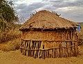 Maasai Land Tanzania - panoramio (8).jpg