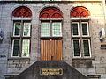 Maastricht, Dinghuis02.jpg