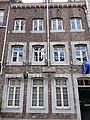 Maastricht, Hoogbrugstraat nr 9.jpg