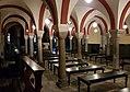 Maastricht, OLV-basiliek, crypte 05.jpg