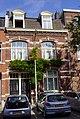 Maastricht - Antoon Lipkensstraat 28 GM-1089 20190825.jpg