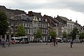 Maastricht Markt - panoramio.jpg