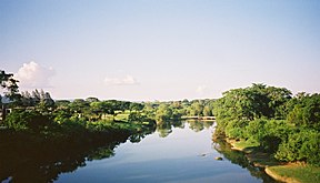 Macal River, Belize.jpg