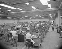 Machine Shop Men GPN-2000-000364.jpg