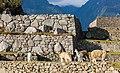 Machu Picchu, Perú, 2015-07-30, DD 58.JPG