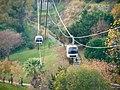 Macka Gondola, Istanbul (P1100284).jpg