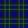 Macneil of Colonsay tartan (Clan Macneil).jpg