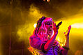 Mad T Party Band (12872664845).jpg