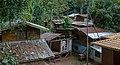 Madai Sabah Houses-of-Kampung-Madai-02.jpg