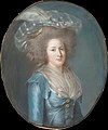 Madame Élisabeth de France (1764–1794) MET DP161657.jpg