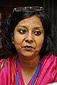 Madhuvanti Ghosh - Kolkata 2015-07-16 8784.JPG