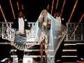 Madonna Rebel Heart Tour 2015 - Stockholm (23310943312).jpg