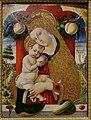 Madonna col Bambino Carlo Crivelli GAC.jpg