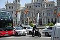 Madrid- Cybele Fountain (34528320225).jpg