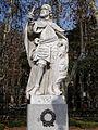 Madrid - Alfonso V de León - 121212 135106.jpg
