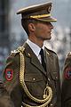 Madrid - Día de la fiesta nacional - 131012 115300.jpg