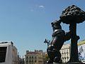 Madrid 001.jpg