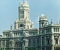 Madrid 1992 - panoramio (1).jpg