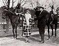 Mae Murray & Robert Z. Leonard - Dec 1921 EH.jpg